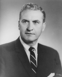 Boand, Charles W.