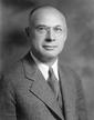 Bogert, George G.