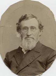 Boise, James Robinson