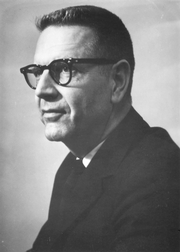 Booth, Wayne C.