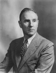 Bowen, Norman L.