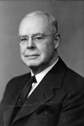 Bower, William C.