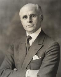 Boynton, Percy H.