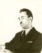 Middeldorf, Ulrich A.