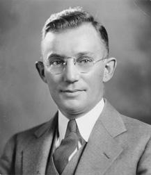 Miller, Ernest C.