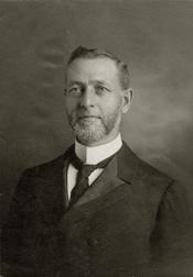 Miller, F. J.