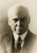 Miller, Frank J.