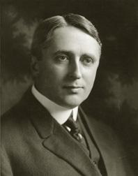 Miller, Newman