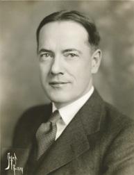 Millett, Fred B.