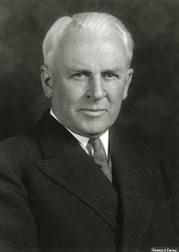 Millikan, Robert A.