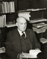 Millis, Harry A.