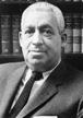 Ming, William R., Jr.
