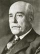 Mitchell, John J.