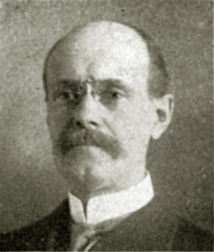 Moncrief, John W.