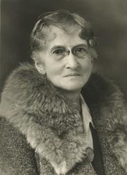 Monroe, Harriet