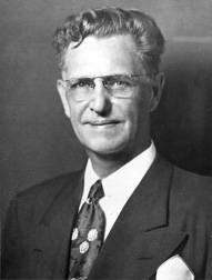 Moore, Carl R.