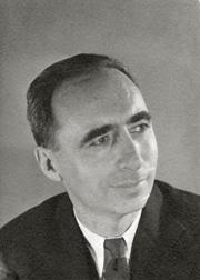 Morgenthau, Hans