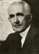 Morrison, Henry Clinton