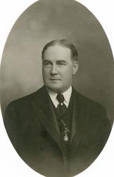Montague, Andrew J.
