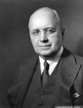 Moulton, Harold G.