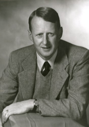 Mowat, Charles L.