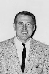 Moyle, William J.