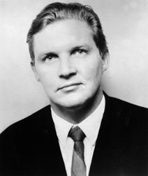 Mundell, Robert A.
