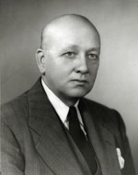 Murray, Howell W.