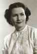 Murray, Mary A.