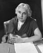 Pandit, Vijaya Lakshmi