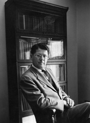 Netherton, John P.