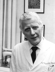 Newell, Frank W.