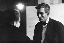 Newman, James