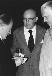 Nielsen, Arthur C., Jr.
