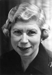 Niven, Betty M.