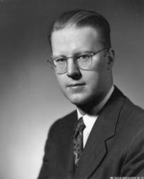 Norby, William C.