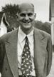 Norgren, Nelson H.
