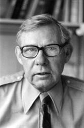 Norris, Hoke M.