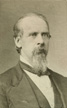 Northrup, George W.