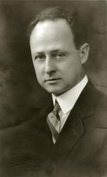 Norton, Henry Kittredge