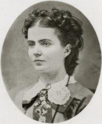 Noyes, Ida
