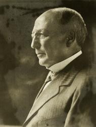 Noyes, La Verne
