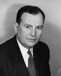 Cahill, Arthur R.