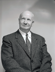Cannon, Paul R.