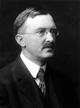 Carpenter, Frederic Ives