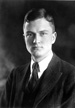 Carpenter, Frederic Ives, Jr.