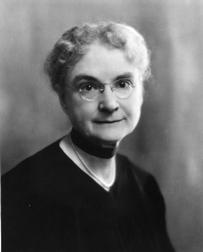 Carpenter, Emma Cook