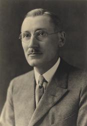 Carr, Harvey A.