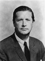 Casey, Samuel B., Jr.
