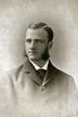 Caton, Arthur J.